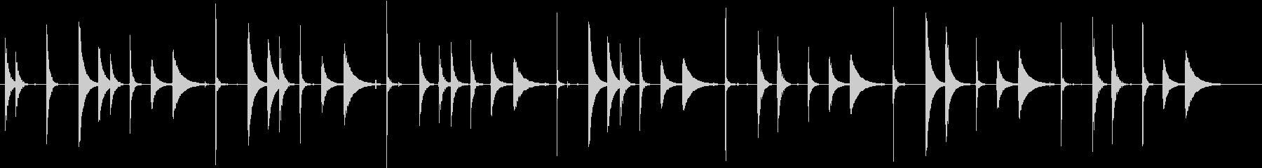 Guanguanco:Funk R...の未再生の波形