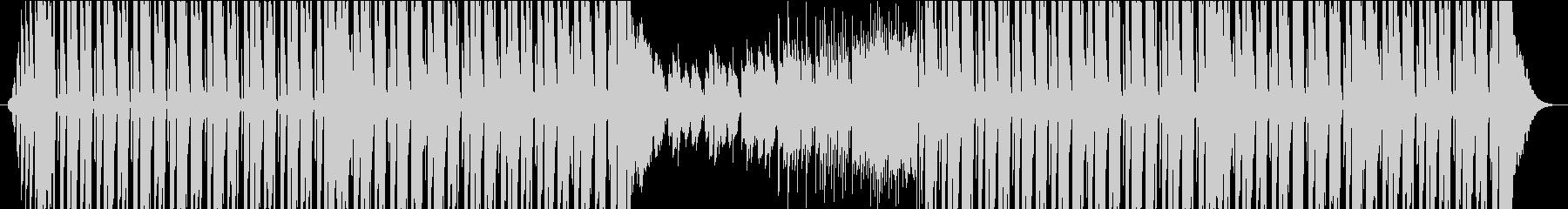Hip Hop Background's unreproduced waveform