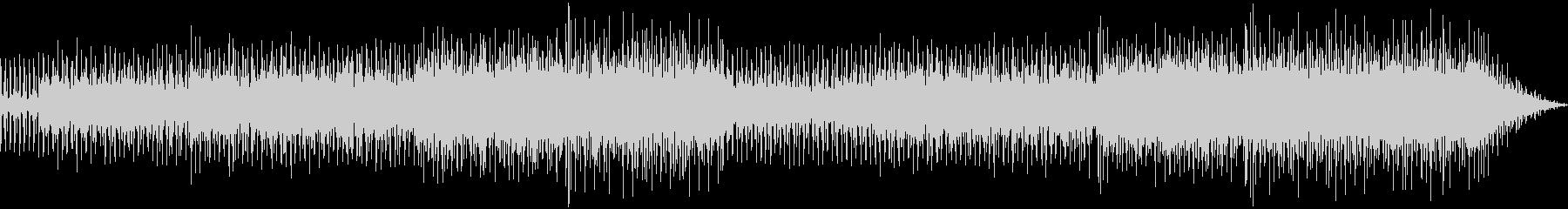 リチャード・クレイダーマンスタイル...の未再生の波形