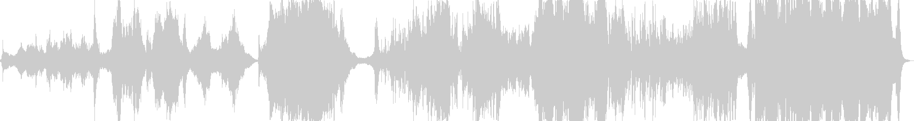 Arabian-style orchestra suite's unreproduced waveform