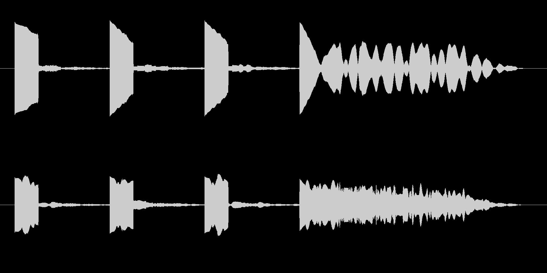 フリー 効果 素材 音
