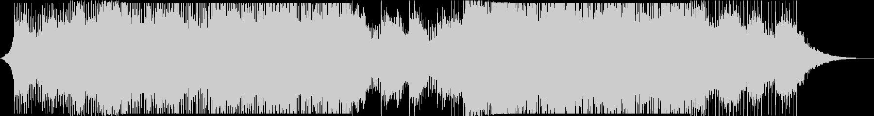ポップ テクノ 実験的 ロック ポ...の未再生の波形