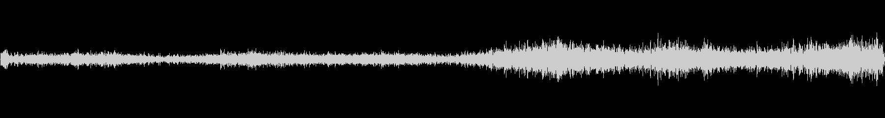 アーケード-アーケードサウンド、各種の未再生の波形