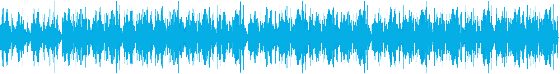 Japan×LoFi×Trap Beatの再生済みの波形