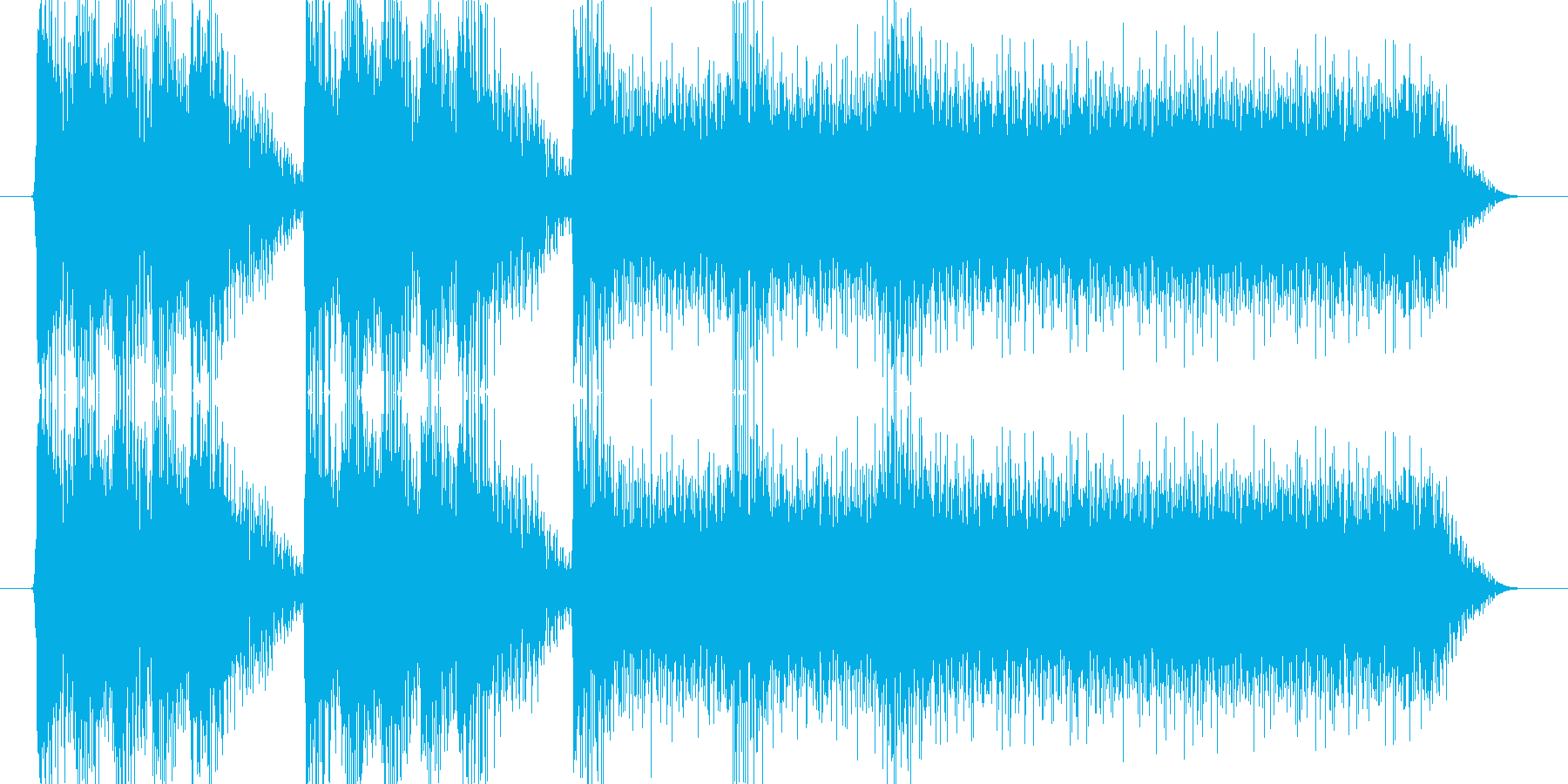 ファミコンのゲーム(サスペンス系)でよ…の再生済みの波形