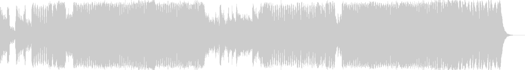 Fun, OP of unknown world exciting's unreproduced waveform