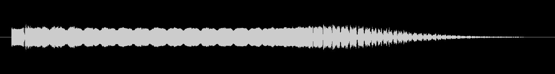 フィクション 実用性 Genera...の未再生の波形