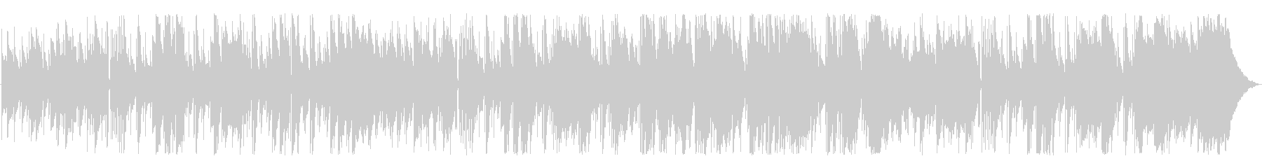 Beads and bangles (sax)'s unreproduced waveform