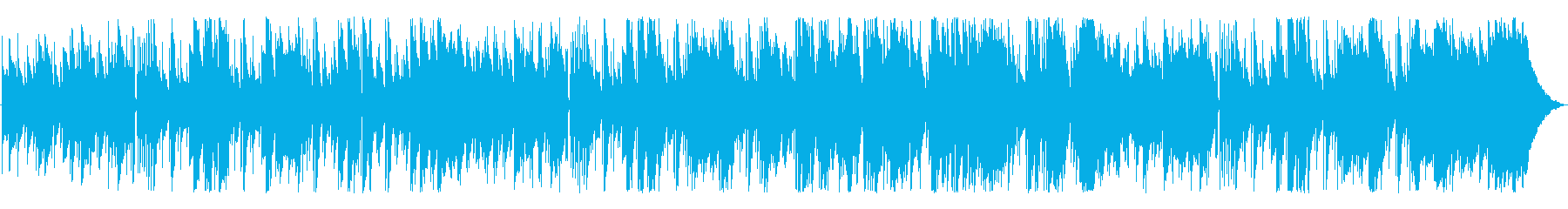 Beads and bangles (sax)'s reproduced waveform
