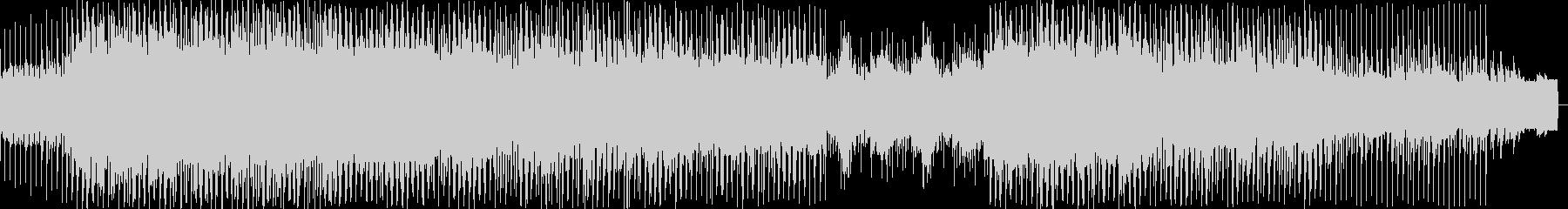 動画 サスペンス 電子打楽器 技術...の未再生の波形