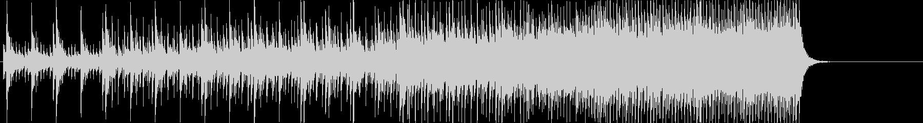 creo_leo_bgm43の未再生の波形