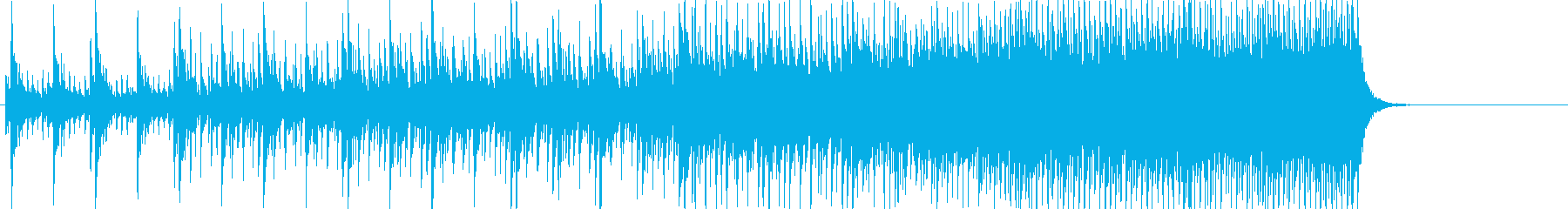 creo_leo_bgm43の再生済みの波形