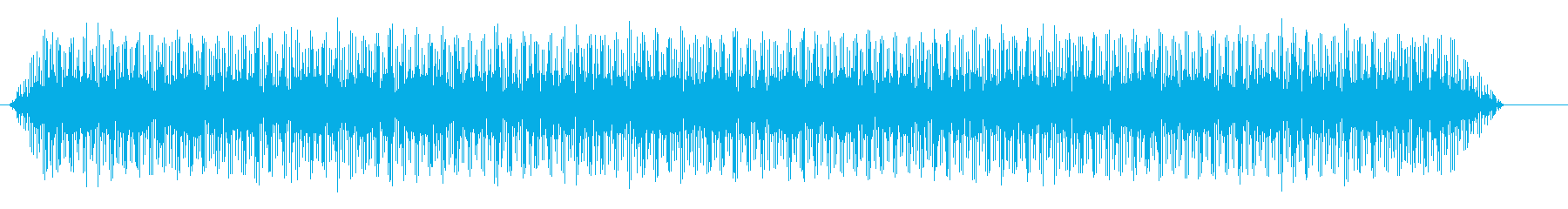 研究所医学研究所_電子機器、一定の環境の再生済みの波形