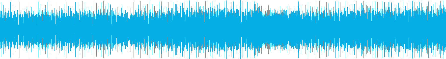 Refreshing, transparent, beginning, acoustic guitar AD22's reproduced waveform