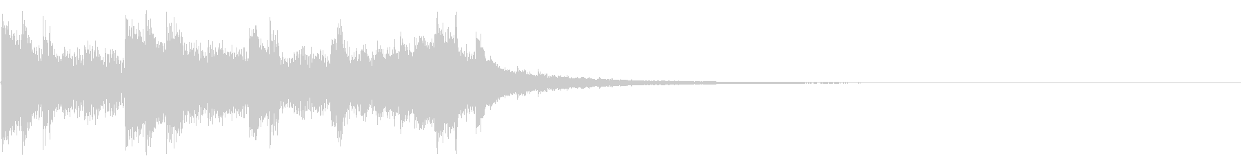 Product introduction, sophistication, high quality, calm:J's unreproduced waveform