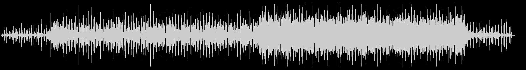 【生演奏】爽やかで前向きアコギポップスCの未再生の波形