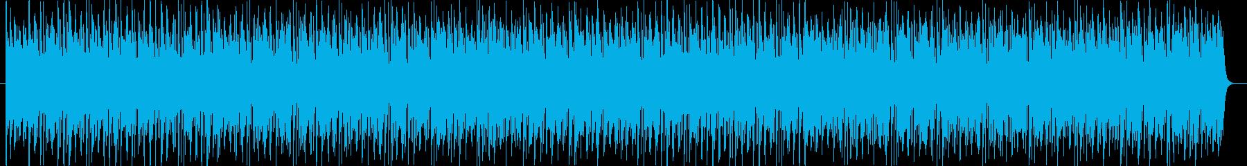時間制限/タイムアタック/ゲームの再生済みの波形