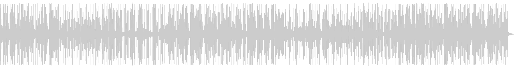 都会/ヒップホップ_No453_1の未再生の波形
