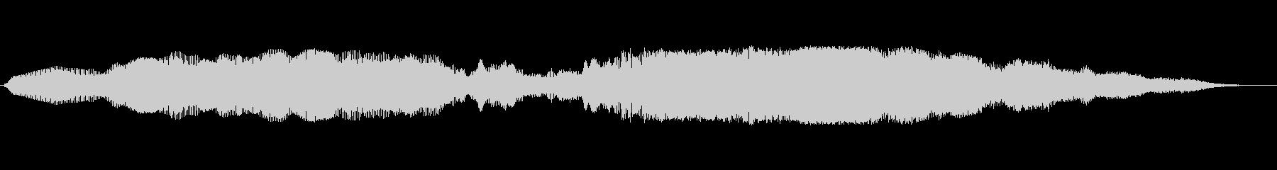 SynthVarious EC05...の未再生の波形