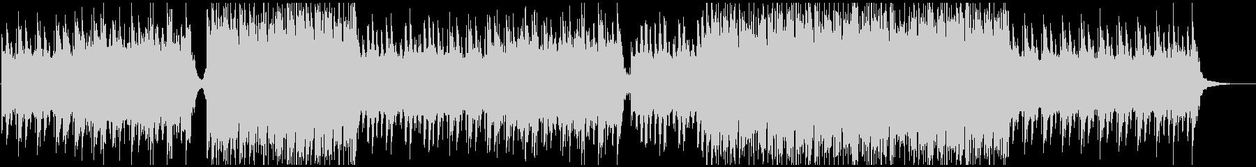 オーケストラ-花火-壮大-空撮-PV-空の未再生の波形