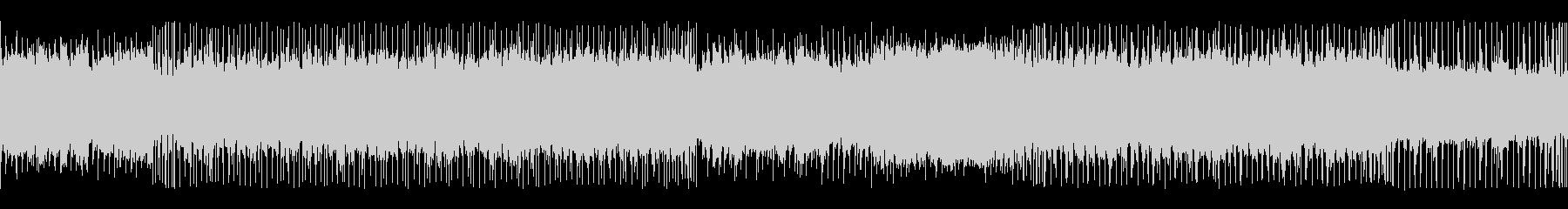 BGM007-01 ピアノ伴奏でブラス…の未再生の波形