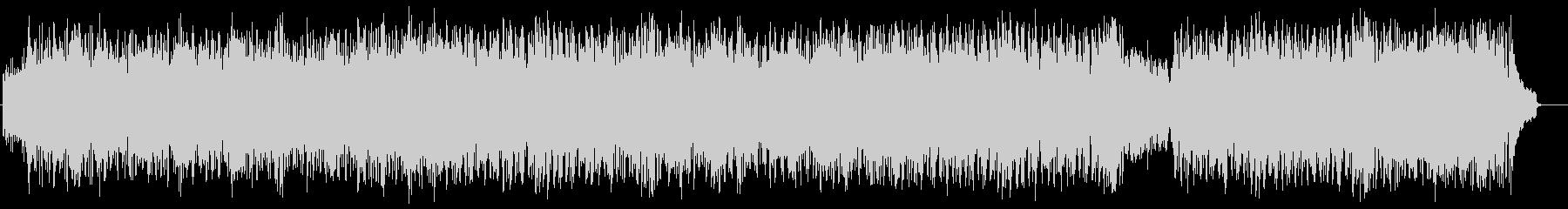 リゾート風ラテンポップス(フルサイズ)の未再生の波形