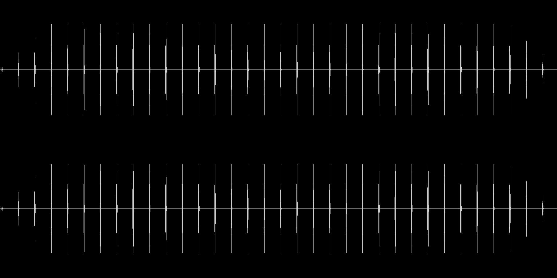 時計 ticktock_39-4_dryの未再生の波形