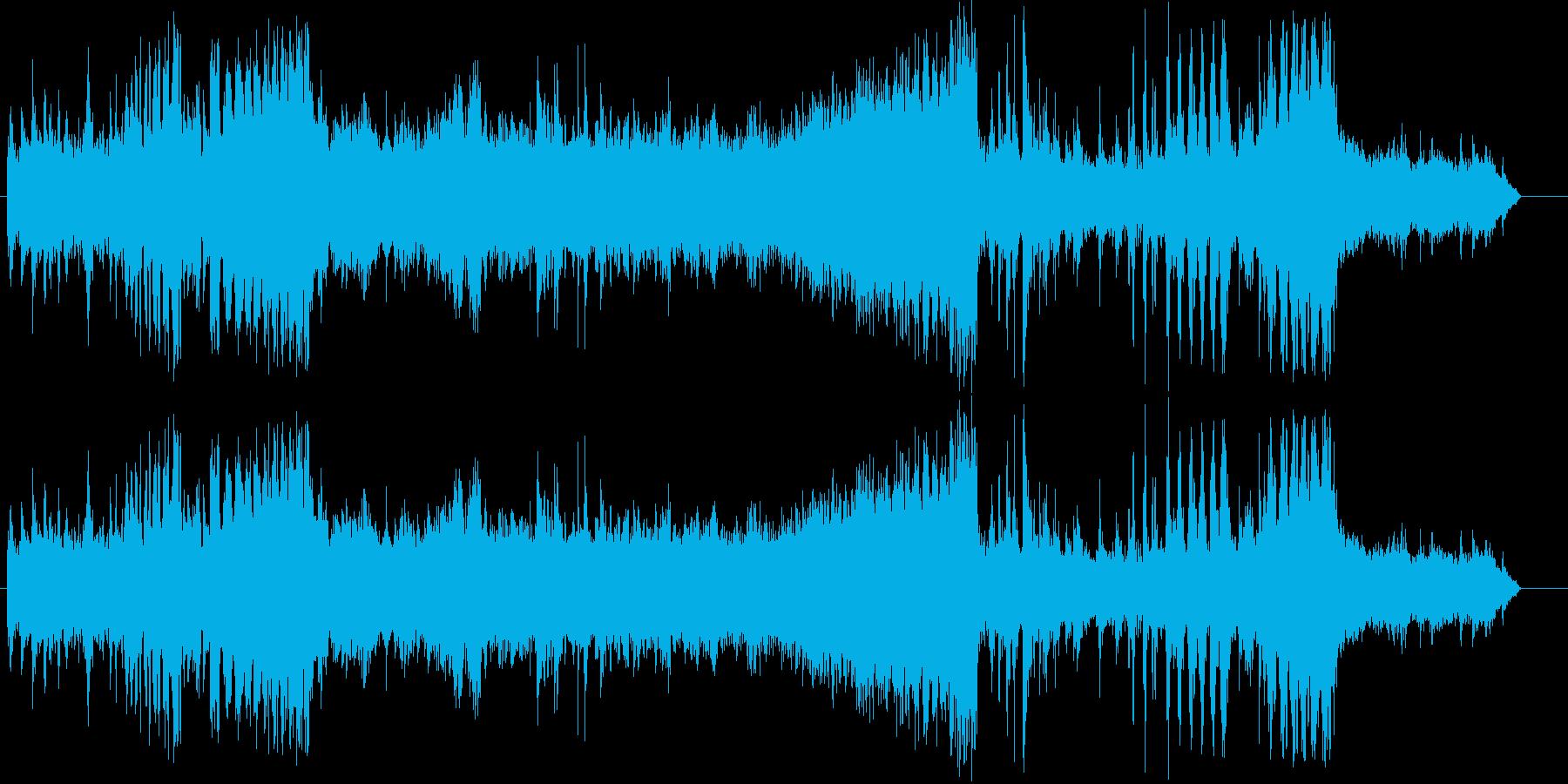 合板スムーザー;合板スムーザー;バ...の再生済みの波形