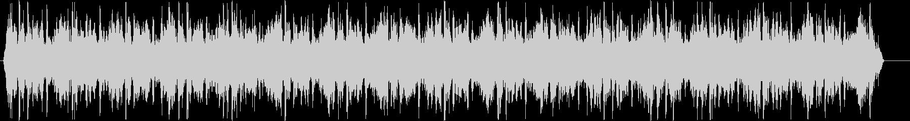オイルポンプ;オイルポンプ;モータ...の未再生の波形
