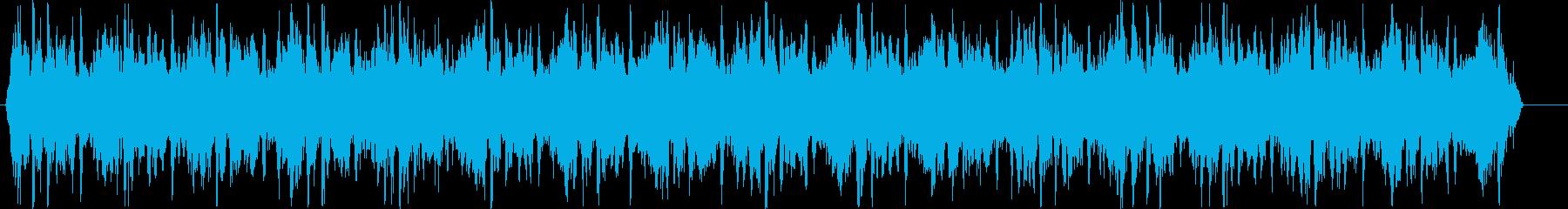 オイルポンプ;オイルポンプ;モータ...の再生済みの波形