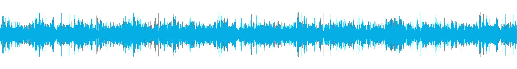 連続的な電気放電電気、アーク放電、火花の再生済みの波形