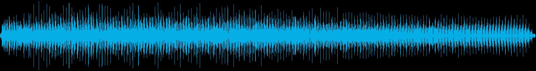 カートンまたはSCI FIポンプ:...の再生済みの波形