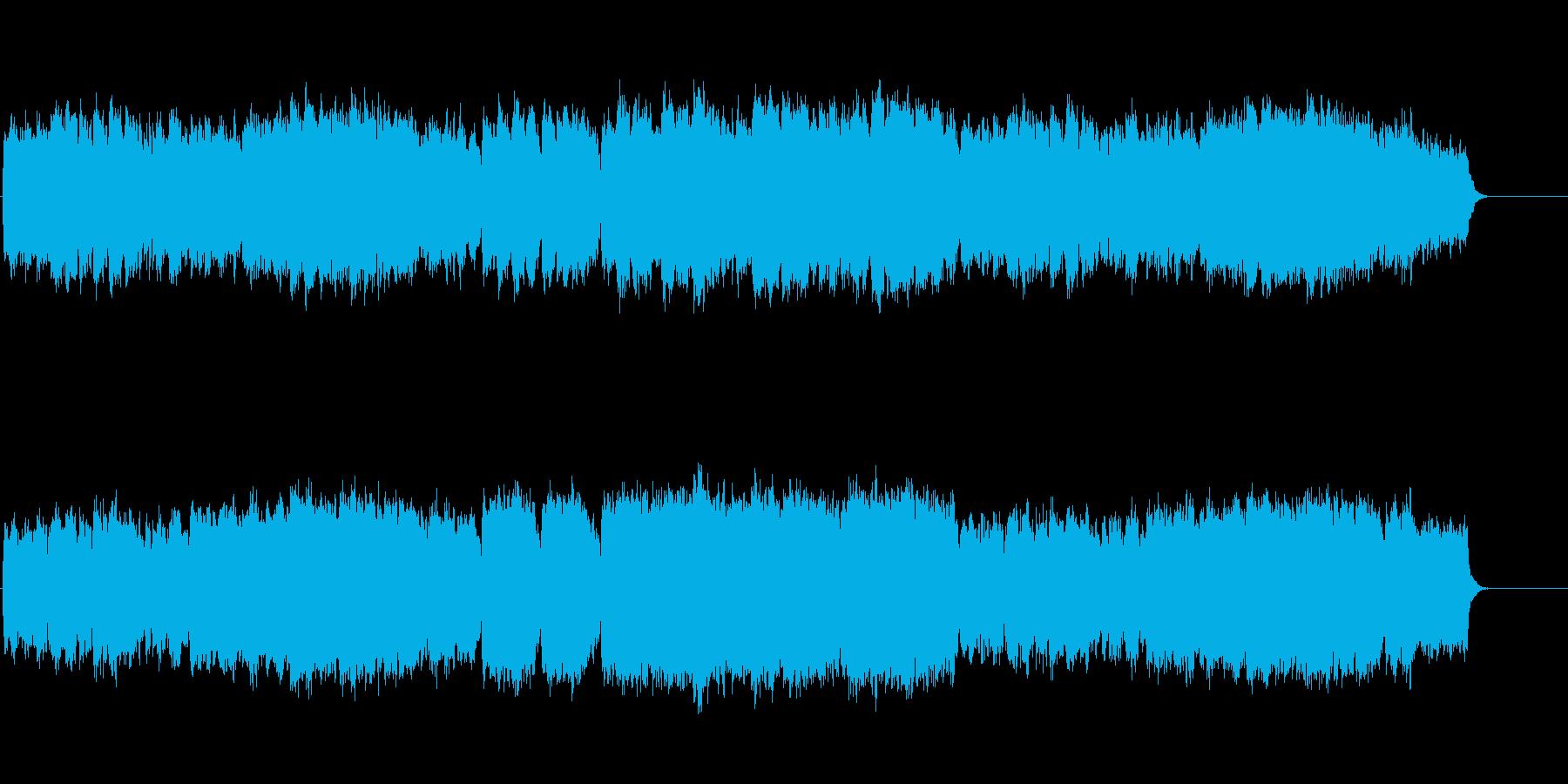 宮殿 皇室 ヨーロッパ 目覚め 伝統 朝の再生済みの波形