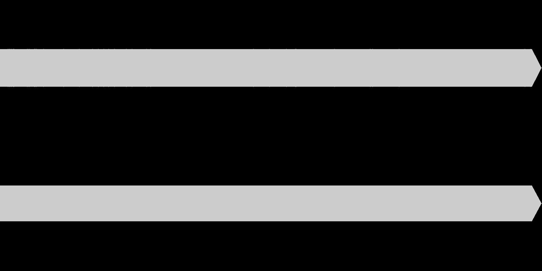 ソルフェジオ周波数714Hzの未再生の波形