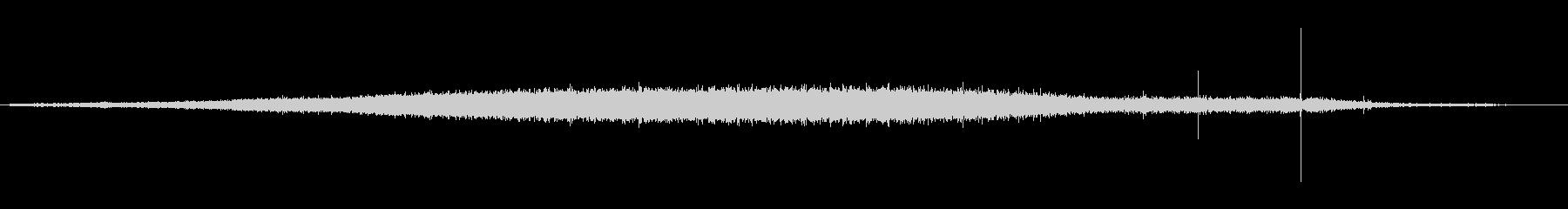 家庭 電気ケトルフルシーケンス01の未再生の波形