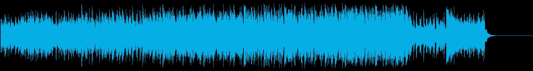 謎 機械 ドキュメント 報道 不思議の再生済みの波形