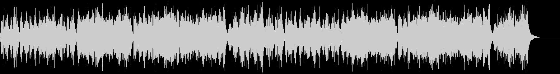 高級感クラシック ハープ協奏曲 の未再生の波形