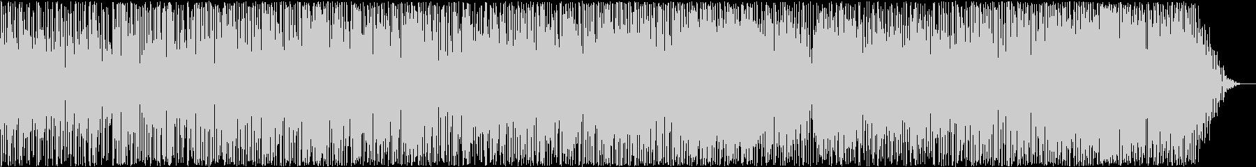 ニューオーリンズムードのライトジャ...の未再生の波形