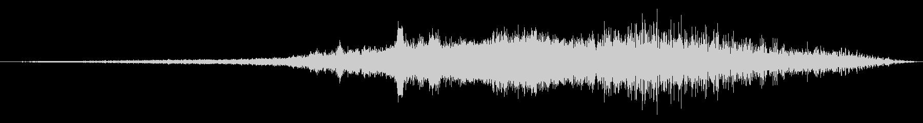C-141スターリフター:EXT:...の未再生の波形