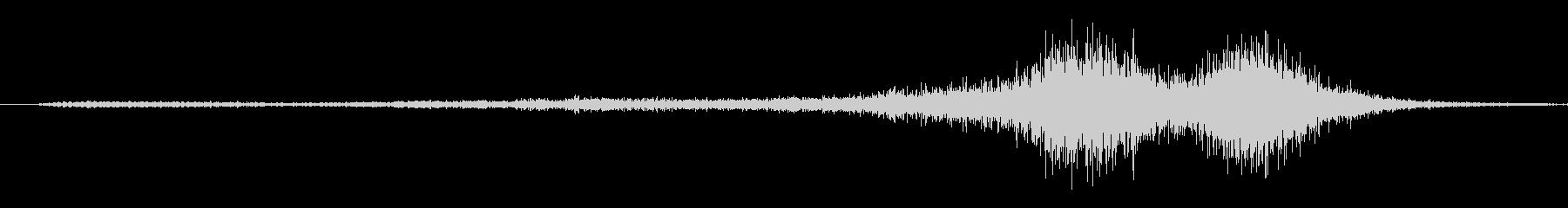 蹄EC04_69_5の未再生の波形