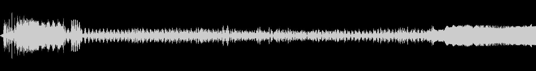 SciFi EC01_87_3の未再生の波形