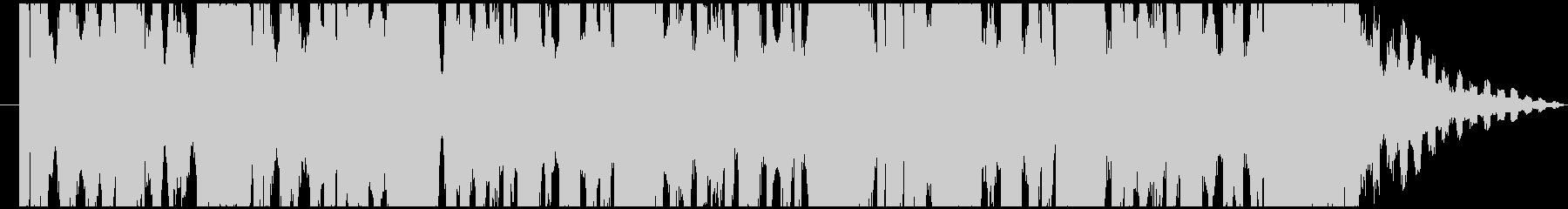 DUBSTEP、ポッドキャスト、オープの未再生の波形