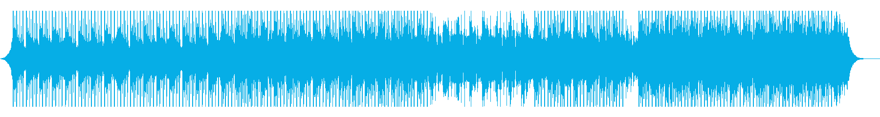 University Education's reproduced waveform