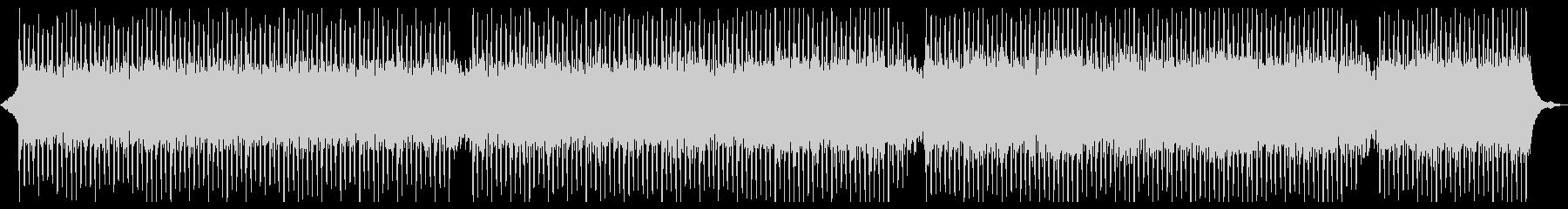Successfulの未再生の波形