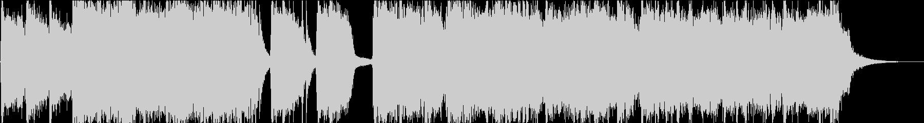 47.マジックロック:81 BPM...の未再生の波形