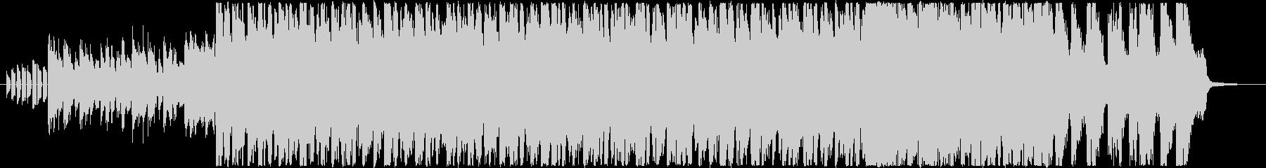 コーナータイトル_スポーツ系30秒の未再生の波形