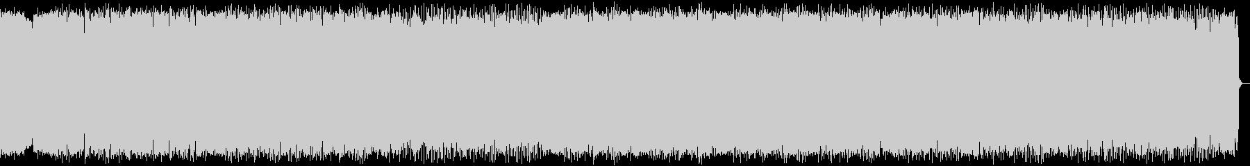 ブレイクビーツ ダブステップ 実験...の未再生の波形