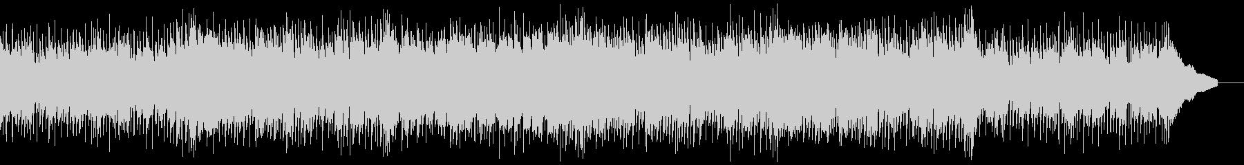 生演奏ウクレレおしゃれかっこいい生音系の未再生の波形