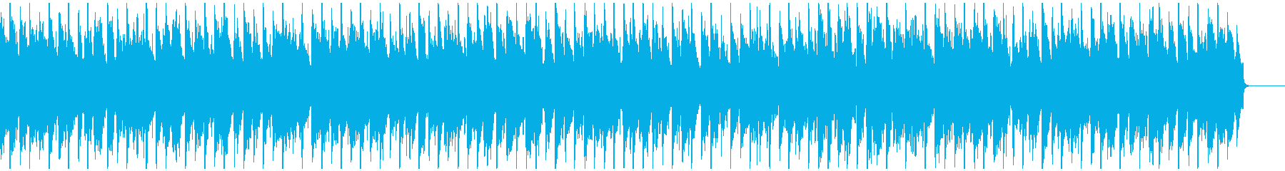 Handel's arrangement for the award ceremony's reproduced waveform