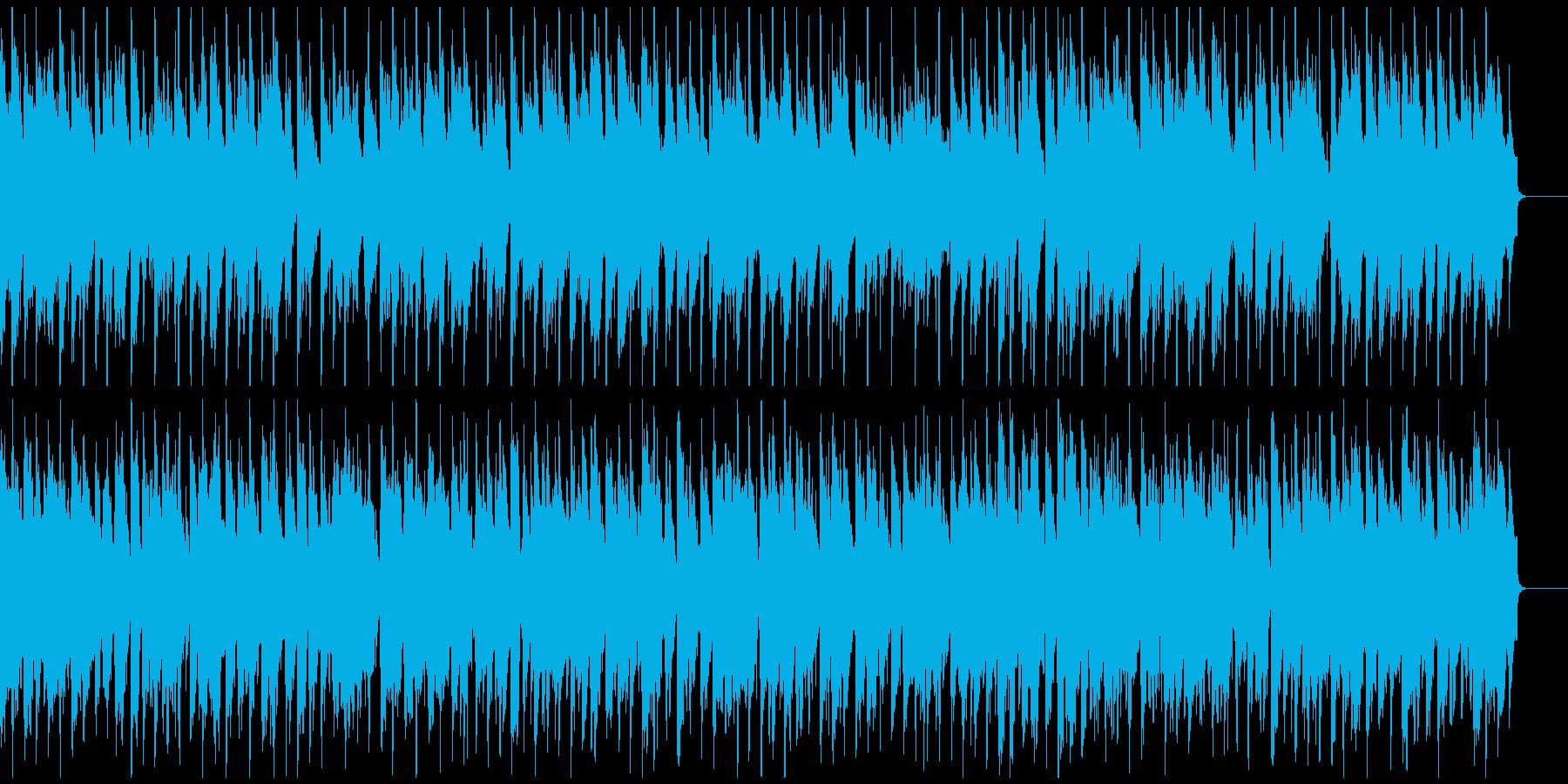 Handel's arrangement for the award ceremony's reproduced waveform